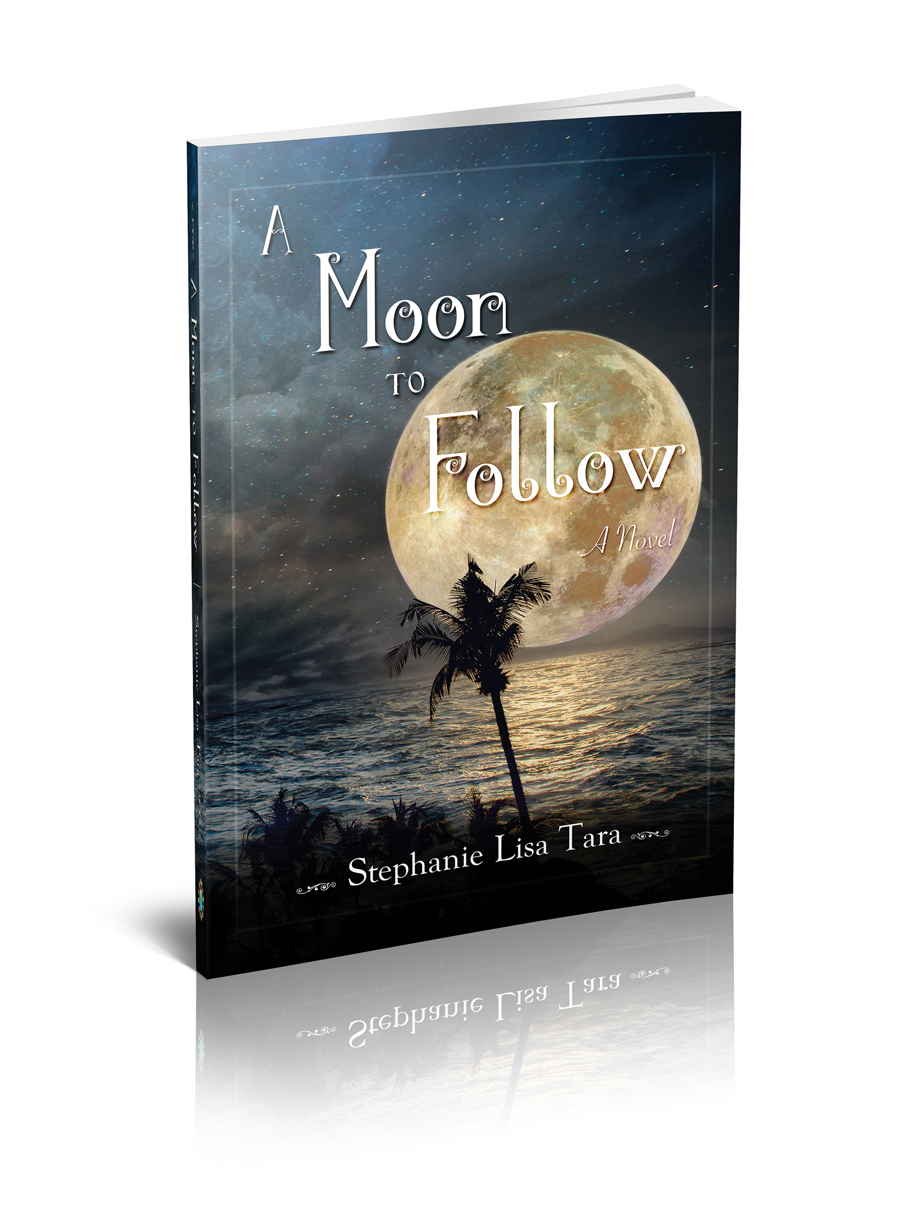 A Moon to Follow