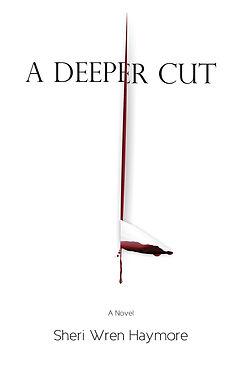 A Deeper Cut