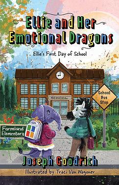 Ellies First day of School SM.jpg