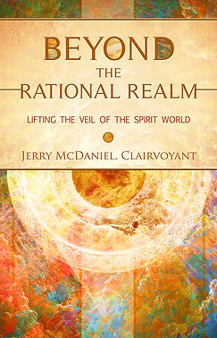 Beyond the Rational Realm