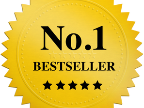 What Does 'Bestseller' Mean?