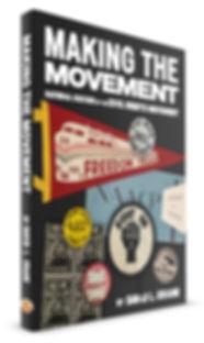Making the Movement 3D.jpg