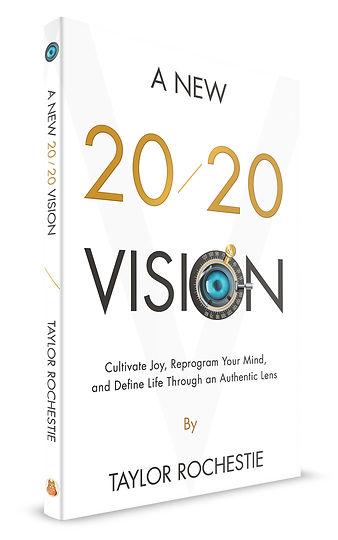 20 cover 3D copy.jpg