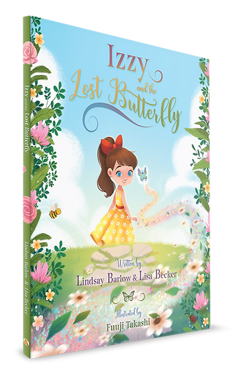 Izzy and the Lost Butterfly.png