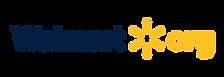new-walmart-org-logo-homepage.png