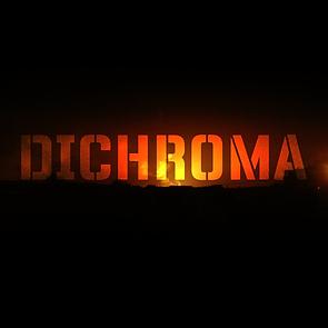 Dichroma