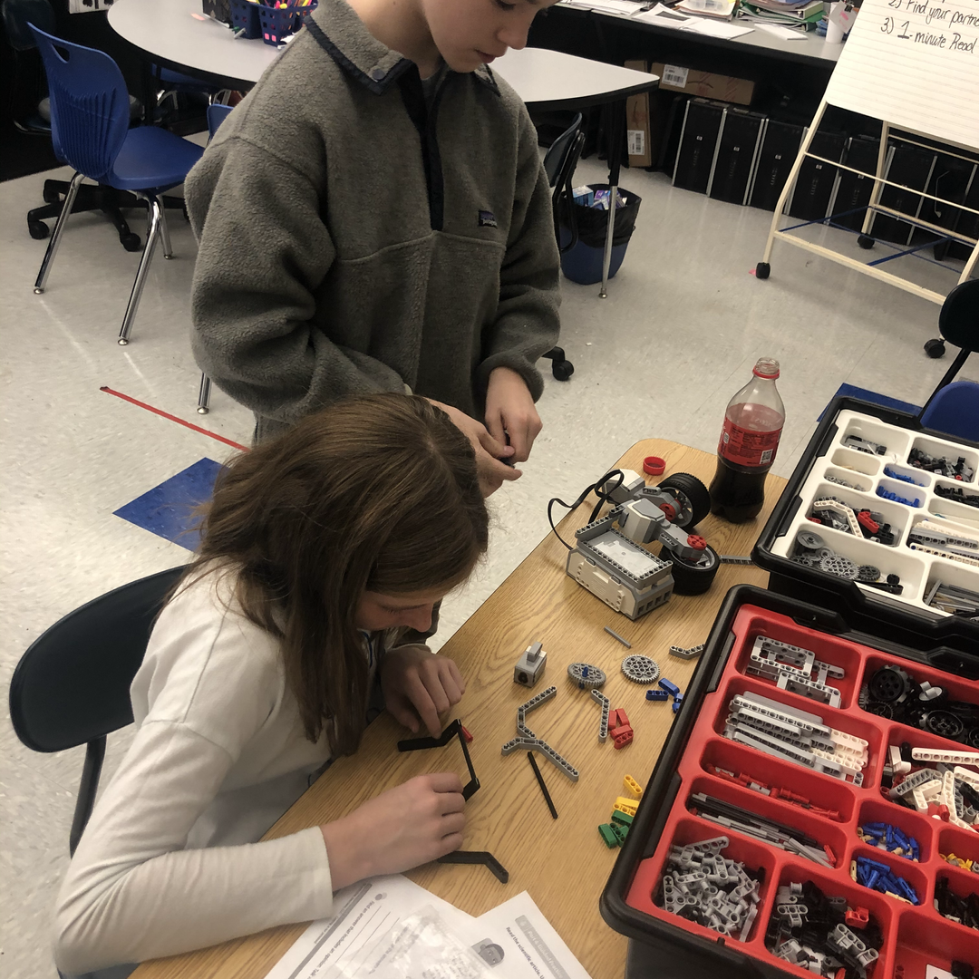 Building a Robot.HEIC