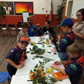 Scout Volunteer.HEIC