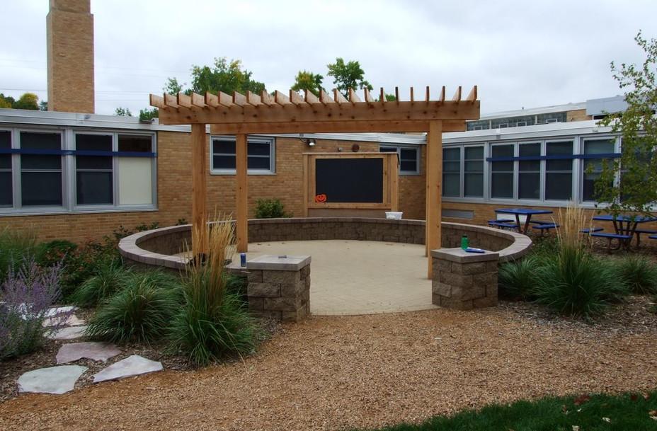 Elegant-Outdoor-Classroom-Ideas-Elementa