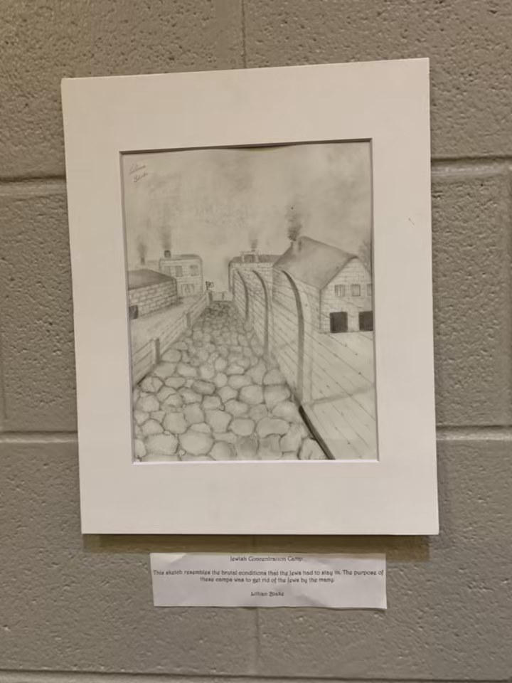 Jewish Concentration Camp Art.jpg