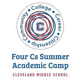 Copy of CCCC Camp Logo 2019.jpg