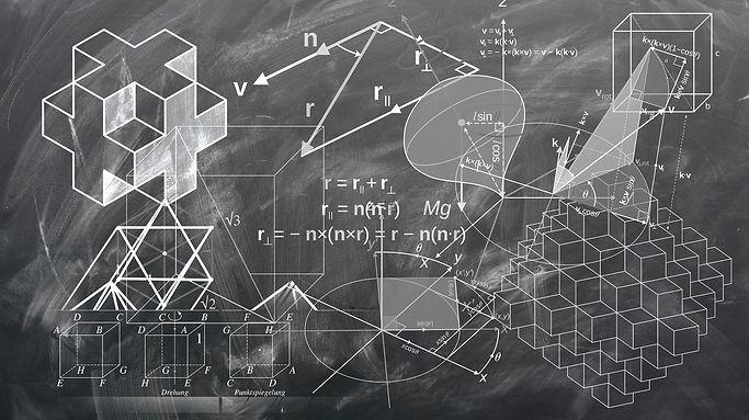 geometry-1023846_1920.jpg