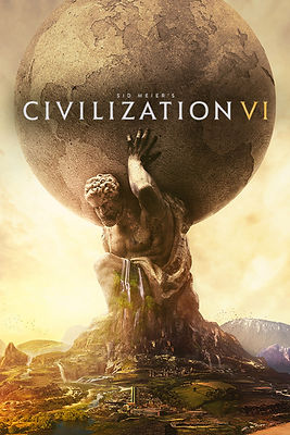 sid-meiers-civilization-vi-cover.jpg
