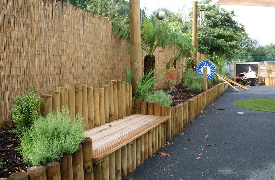 custom-benches-in-sensory-garden.jpg