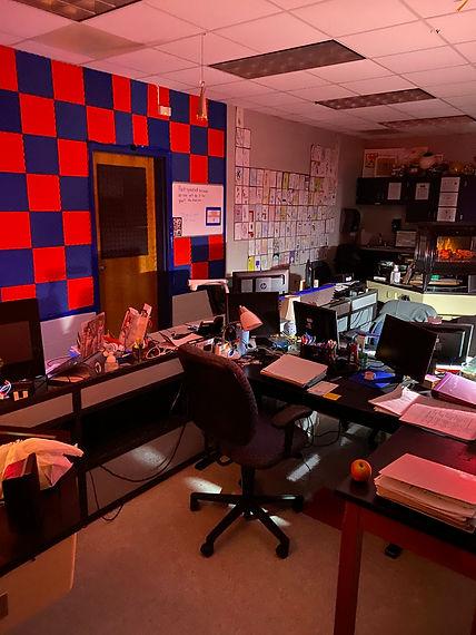 Virtual Teaching Classroom.jpeg