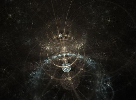 fractal-1280084_1920.jpg
