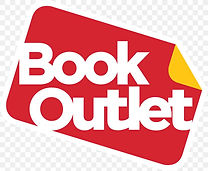 book-outlet-discounts-and-allowances-cou