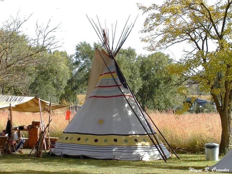 395609.Cherokeetepee.jpg