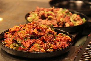 japanese-food-222255_1280.jpg