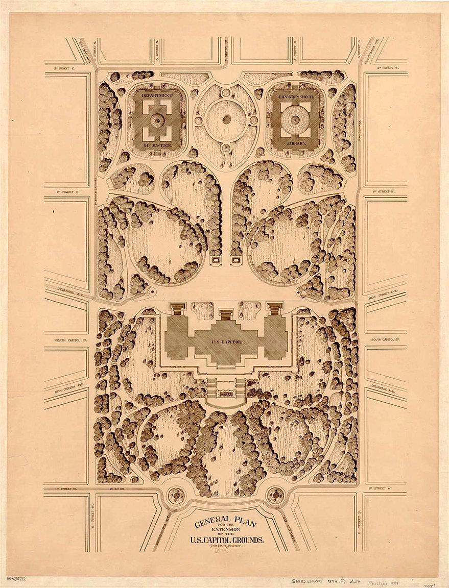 common core social studies companion reconstruction capitol grounds 1874
