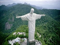"""World Monument"""