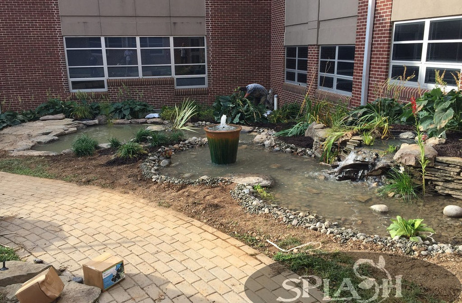 Ponds-for-Kids-Dallastown-Middle-School-