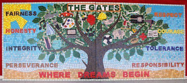 The_Gates_school_mosaic_-_20151.jpg