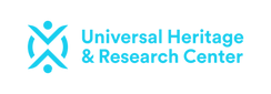 UHRC_Logo_Transparent_Blue.png