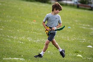 Amesbury RFC Tag Rugby Camp (42).jpg