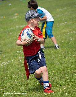 Amesbury RFC Tag Rugby Camp (52).jpg