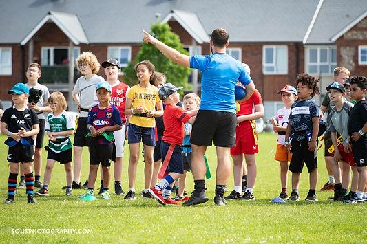Amesbury RFC Tag Rugby Camp (10).jpg