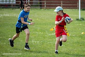 Amesbury RFC Tag Rugby Camp (94).jpg