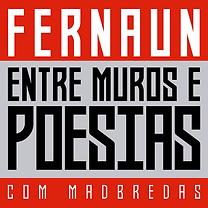 Logo_Fernaun_Madbredas.png