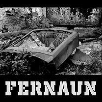FERNAUN_COVER_002.jpg