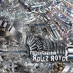 Rollz Royce.jpg