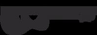 instrumentshoppen-logo.png