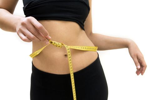 Perte de poids osez-sante.com