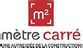 logo metre carre_Plan de travail 1.png