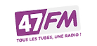 logo 150-47fm.png