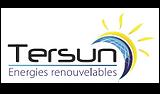 tersun_Plan de travail 1.png