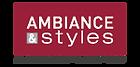 logo 150-05.png