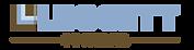 logo leggett.png