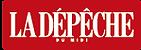 logo 150-depech.png