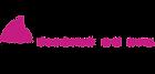 logo 150-06.png