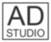 AD Logo_edited.png