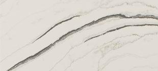 Bianco Molasa