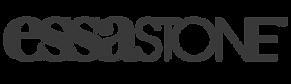 Essastone-logo-01.png