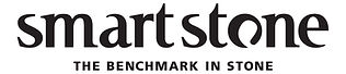 Smartstone-logo.jpg