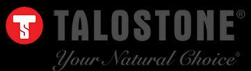 talostone-logo-footer.jpg