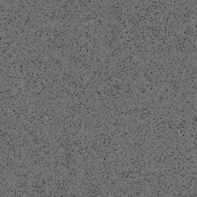Desert Grey